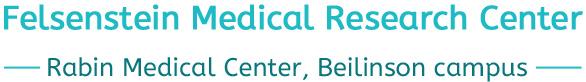 Felsenstein Medical Research Center